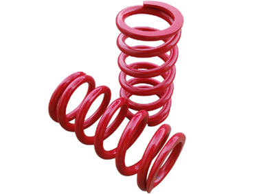 modified springs for various models  car,such as ATV,old fasion car